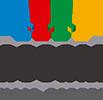 Logo_ascam